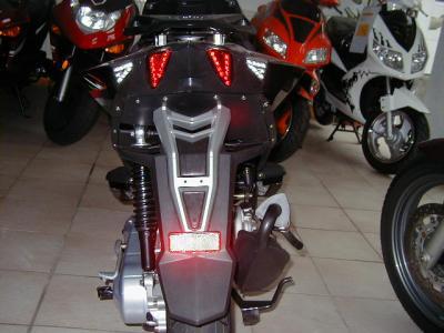 Crogen RS 95